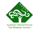 "Syndicat Intercommunal ""De Réidener Kanton"""